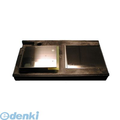 [CSV01001] 電動1000切りロボ用 千切盤 1.0×1.0 4580269057732【送料無料】