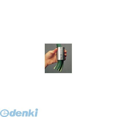 CKY10006 ハンディーきゅうりカッター HKY-6 6分割 4905001249051【送料無料】