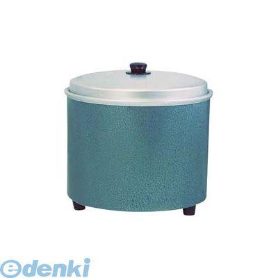 [DHT1401] 電気びつ エバーホット ライス用 NK-40P 4905001291951【送料無料】