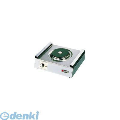 [DKV13101] 電気コンロ NE-100K 4905001254796【送料無料】