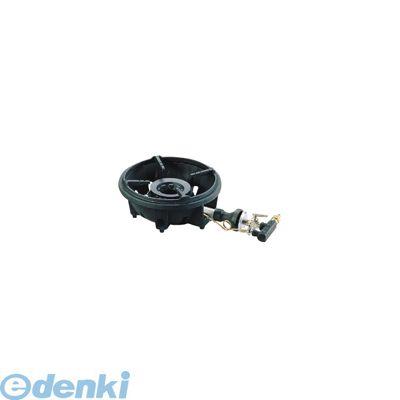 [DBC0704] ファイヤースクリーンバーナー MG-250B    LPガス 4905001251146【送料無料】
