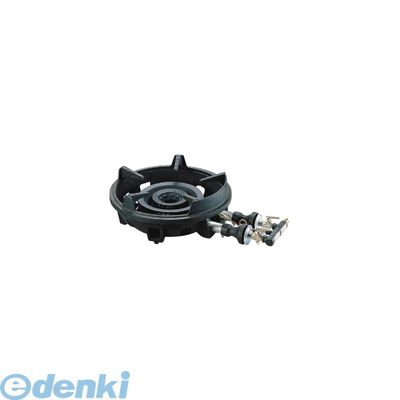 [DBC0814] ファイヤースクリーンバーナー MG-260B     13A 4905001251290【送料無料】