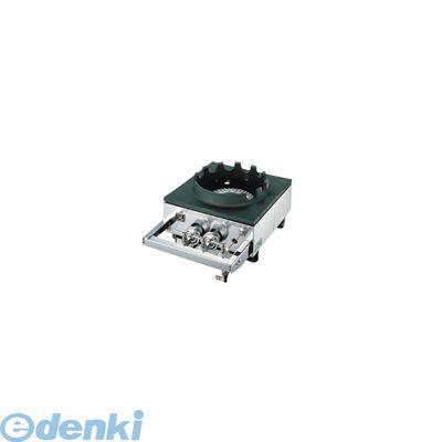DKV2902 中華レンジ S-1225 12・13A 4969258412552【送料無料】