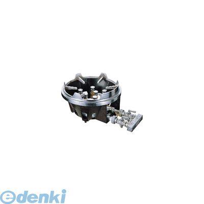 [DBC0405] スーパージャンボバーナー MG-9型 ジャンボ      13A 4905001251030【送料無料】