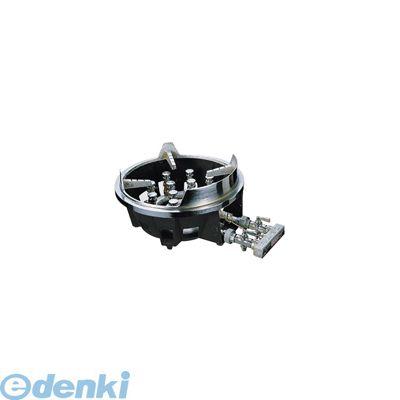 [DBC0505] スーパージャンボバーナー MG-12型 ジャンボ      13A 4905001251078【送料無料】