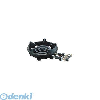 [DBC0807] ファイヤースクリーンバーナー MG-280B    LPガス 4905001251245【送料無料】