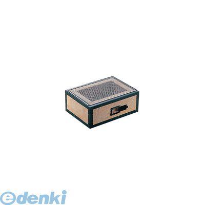 [DBC37] 炭火バーベキューコンロ BQ12号 (4~8人用) 4943344003008