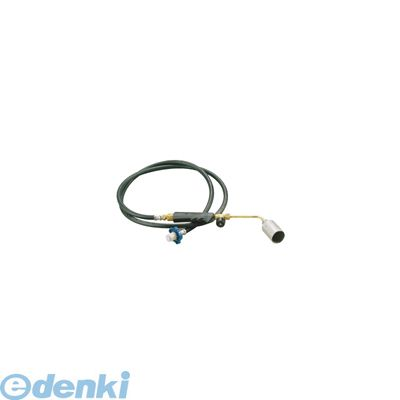 [DTC06] ハンドトーチガスバーナー KB-45-1-2(棒状炎) 4582225507909