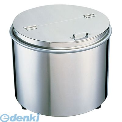 DSC09016 スープウォーマーエバーホットステンレス型 NL-16S 4905001256288【送料無料】