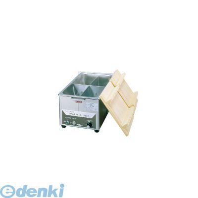 [EOD14] ニッセイ電気おでん鍋 NW-201H 4543370000288【送料無料】