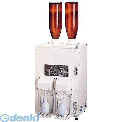ESK6101 タイジ 全自動酒燗器 TSK-220B 4990946204494【送料無料】