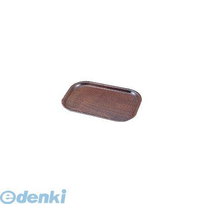 EUT014 キャンブロ ウッドトレー 長方形 60シリーズ PH556040 4004644560407