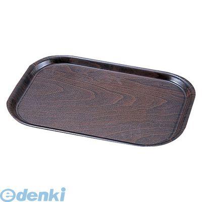 EUT055 キャンブロ ウッドトレー 長方形 60シリーズ PH556056 99511050437