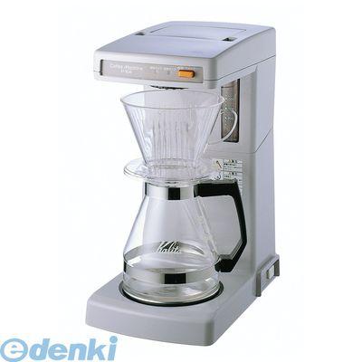 [FKC48] コーヒーメーカー ET-104 4901369520603