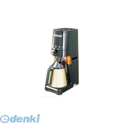 [FKC60] ボンマック コーヒーカッター BM-570N-B 4903413000208【送料無料】
