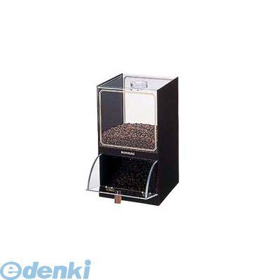 FKCE601 ボンマック コーヒーケース W- 4903413500326【送料無料】