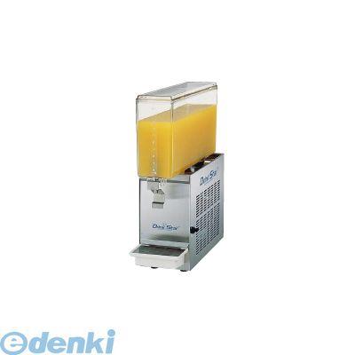 [FDL07] FMIコールドドリンクディスペンサー ドリンクスター DS-10SC 4571206437915【送料無料】