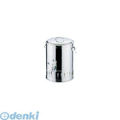 EOV14010 SA18-8温冷水クーラー 10L 4905001025327【送料無料】