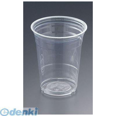 XKT8402 PETカップ 1000入 187874 16オンス 4710627980130【送料無料】