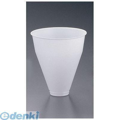 [XKT07] ロイヤルインサートカップ (2500個入) 4902172830361【送料無料】