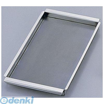 GTK7502 関西式たこ焼器 28穴 専用鉄板 小 1枚掛サイズ 4905001902390