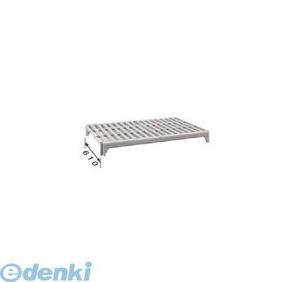 [DKY3407] 610ベンチ型 シェルフプレートキット CS2460VK 99511901951