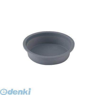 WES0104 SI シリコーン トレー 丸型 120 25個入 4905001360589
