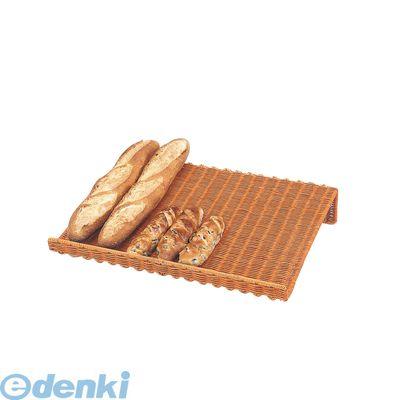 [WSN1601] 茶籐フランスパンすのこ PF-1-C 4905001709845