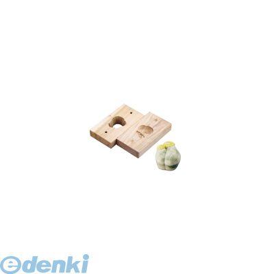 [WBT28] 手彫物相型(上生菓子用) 福寿草 4905001709395