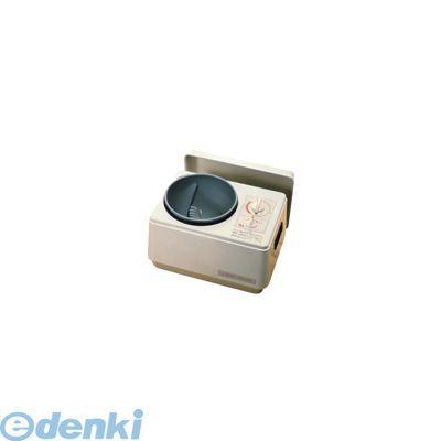 [WKN07] レディースミキサー KN-200 4582225507961