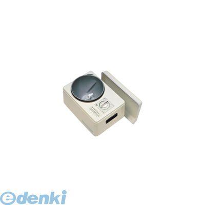 [WKN08] レディースニーダー KN-30 4582225507954【送料無料】