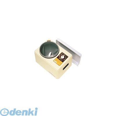 [WKN09] Lニーダー KN-1000 4582225507978【送料無料】