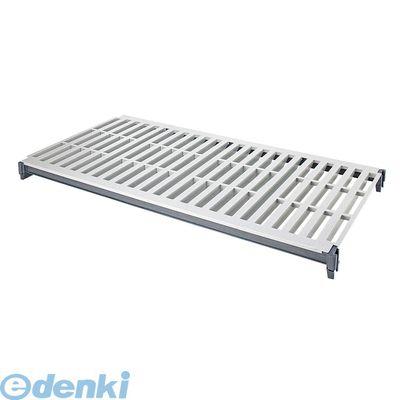 [DKY5806] 460ベンチ型シェルフプレートキット 固定用 ESK1872V 99511917419