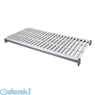 [DKY6006] 610ベンチ型シェルフプレートキット 固定用 ESK2472V 99511917686