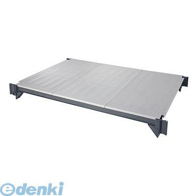 DKY6401 460ソリッド型シェルフプレートキット 移動用 EMSK1836S 99511916320