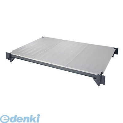 DKY6403 460ソリッド型シェルフプレートキット 移動用 EMSK1848S 99511916368
