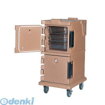 EKM6501 キャンブロ カムカート フードパン用 UPC600 コーヒーベージュ 99511233892