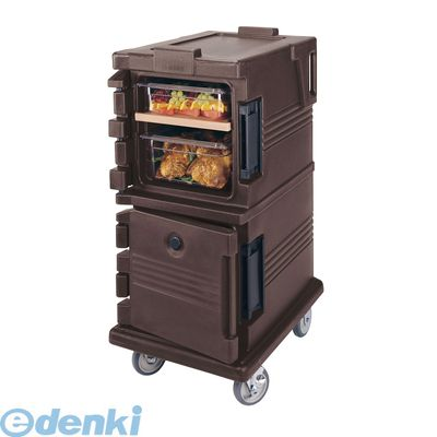 EKM6502 キャンブロ カムカート フードパン用 UPC600 ダークブラウン 99511233908