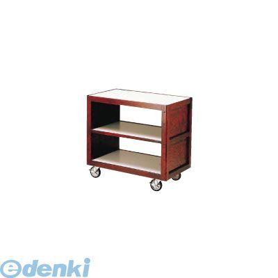 [MSI03] サイドテーブルワゴン ST-1 4988484453054