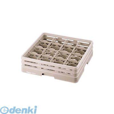 IST7209 レーバン ステムウェアラック フルサイズ 16-220-S 4905001243141