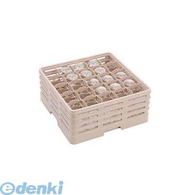 IST7311 レーバン ステムウェアラック フルサイズ 25-258-S 4905001243271
