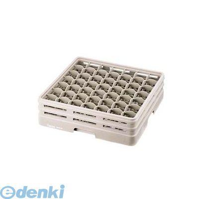 [IST7507] レーバン ステムウェアラック フルサイズ 49-183-S 4905001249440