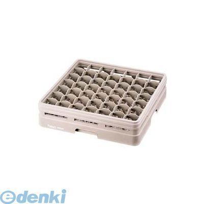 IST7904 レーバン ステムウェアラック フルサイズ 49-127-SP 4905001249525