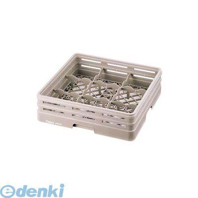 IGL6804 レーバン グラスラック フルサイズ 9-164-T 4905001238277【送料無料】