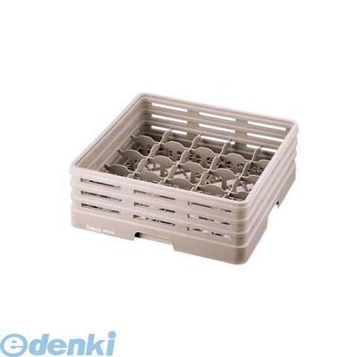 IGL7002 レーバン グラスラック フルサイズ 25-127-T 4905001238338
