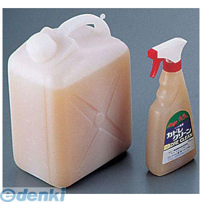 JKD01005 バイオ製剤 カドレクリーン 液体 5 4905001293504【送料無料】