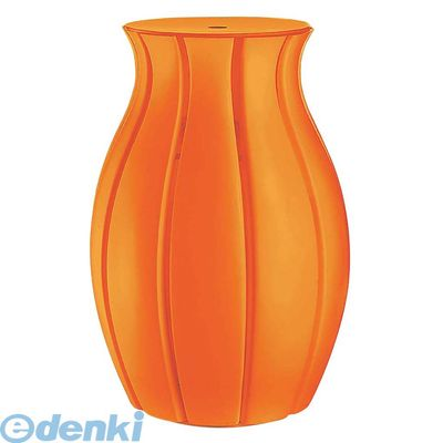 [RGTE004] グッチーニ ランドリーホルダー 2891.0083 オレンジ 8008392162469【送料無料】