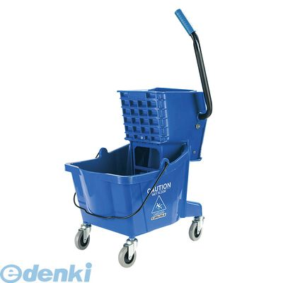KMTH501 カーライル モップリンガー 36908 ブルー 17183381307