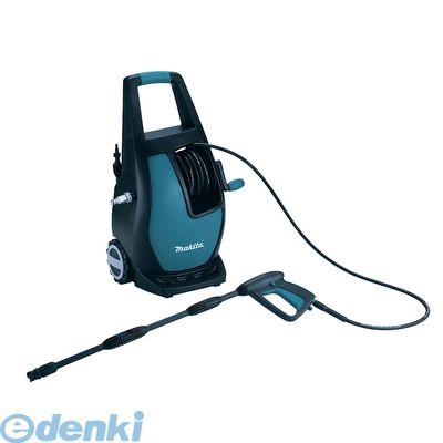 KSV3301 マキタ 高圧洗浄機 清水専用 MHW0800 88381628174