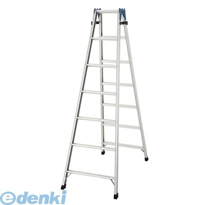 XHSE304 梯子兼用脚立 RD型 RD2.0-18 4905001364501